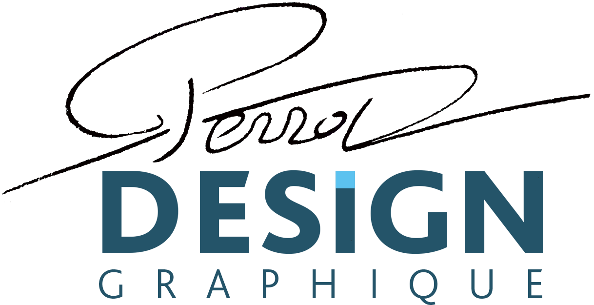 Franck Perrot Design Graphique