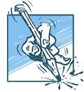 picto-accueil-illustration-fperrotdesign