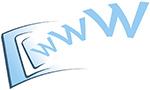 picto webdesign - Franck Perrot Design