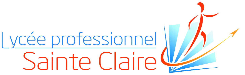 Lycée professionnel Sainte Claire Sury le Contal 42