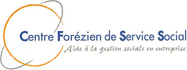 Centre Forézien Interentreprises de Service Social